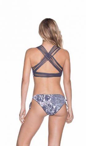 Biquini Reversível Maaji Swimwear