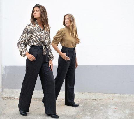 calças-cinza-7485-blusa-laçada-7368-blusa-7420